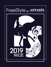 freestyle by ANTARES