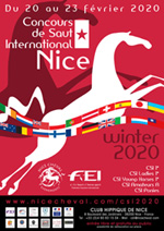 CSI* WINTER 2020
