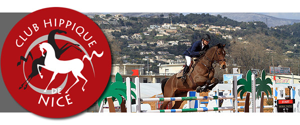 France Galop Calendrier 2020.Club Hippique De Nice Equitation Bienvenue
